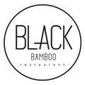 BB_Logo_Wht